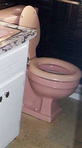 BEFORE-Lombard bathroom remodel