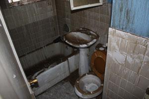 Before-Bathroom