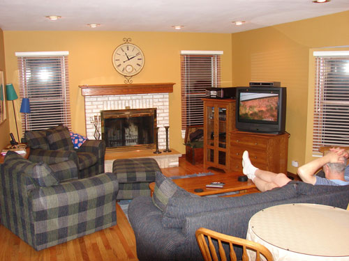 BEFORE-Family Room 2