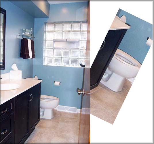 Bathroom Remodeling In DuPage County Area DuPage County Area - Bathroom remodeling wheaton il