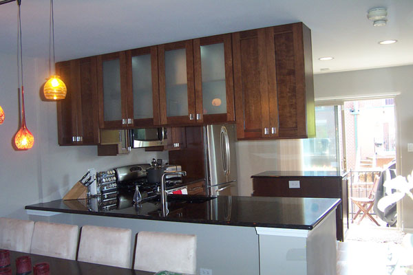 Kitchen Remodeling In The Chicago Area DuPage County Area Custom Kitchen Remodeling In Chicago Painting