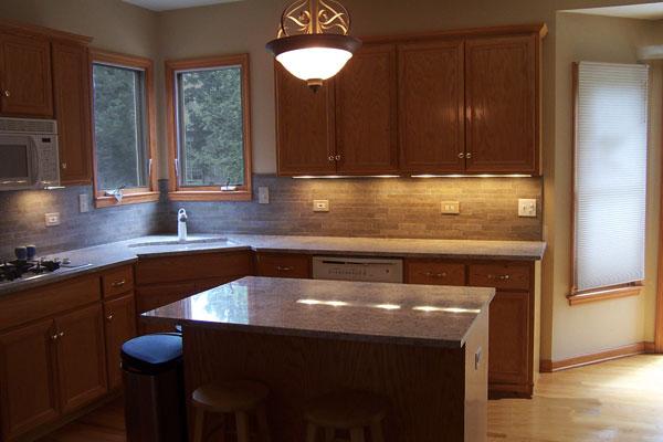 kitchen-conter-tile-after-3adj