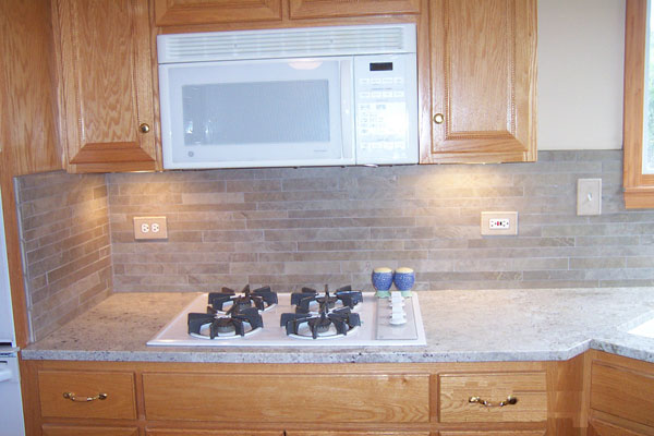 kitchen-counter-tile-after-2adj