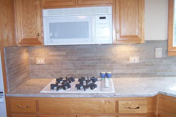 kitchen-counter-tile-after-2adj