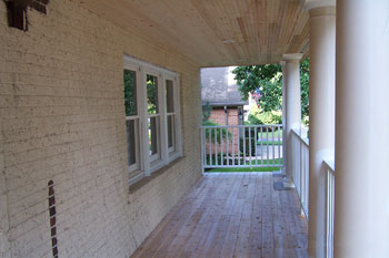 Hinsdale-exterior-before