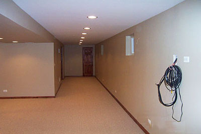 WD-basement-after-3