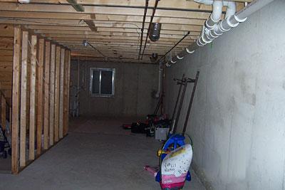 WD-basement-before-2