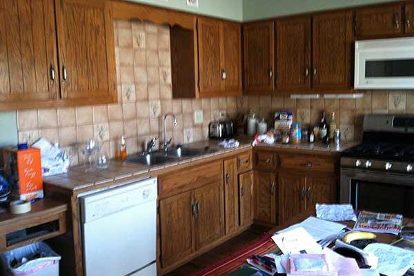 Wheaton-Kitchen-before