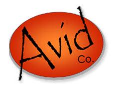Avid Co logo